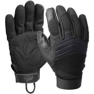 Helikon USM Tactical Gloves