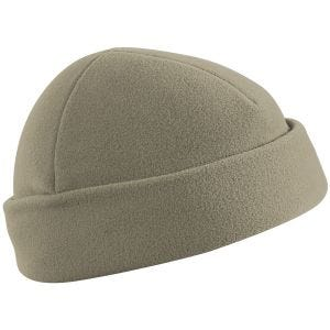 Helikon Watch Cap Khaki