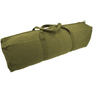 Highlander 76cm Heavy Weight Tool Bag
