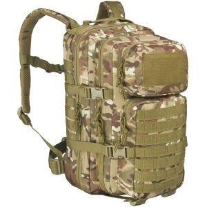 Highlander Recon 28L Pack HMTC