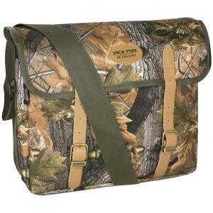Jack Pyke Dog Bag English Oak
