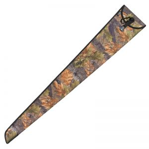 Jack Pyke Foldable Gun Slip English Oak