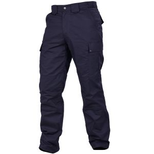 Pentagon T-BDU Pants Navy Blue
