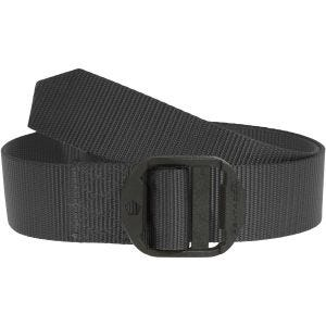 "Pentagon Komvos 1.5"" Single Belt Black"