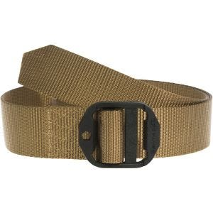 "Pentagon Komvos 1.5"" Single Belt Coyote"