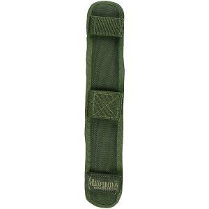 """Maxpedition 1.5"""" Shoulder Pad OD Green"""