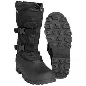 Mil-Tec Snow Boots Arctic