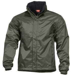 Pentagon Atlantic Rain Jacket 2.0 RAL 7013