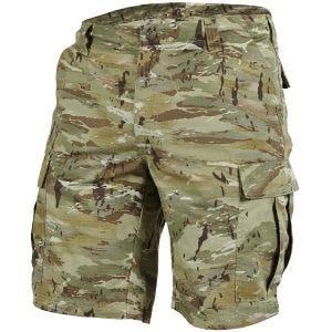 Pentagon BDU 2.0 Shorts PentaCamo