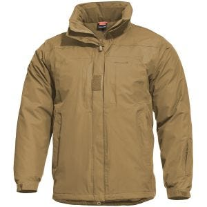 Pentagon Gen V 2.0 Jacket Coyote