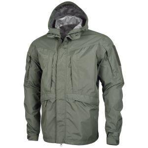Military Jackets Army Jackets And Coats Australia