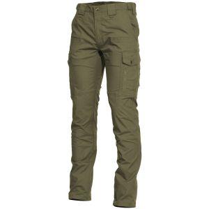 Pentagon Ranger 2.0 Pants Ranger Green