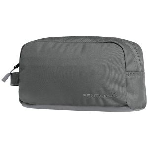 Pentagon Raw Travel Kit Pouch Wolf Grey