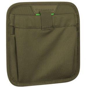 Propper 8x7 Stretch Dump Pocket Olive