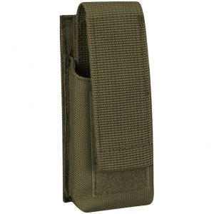 Propper Adjustable Tool Pouch with MOLLE Olive