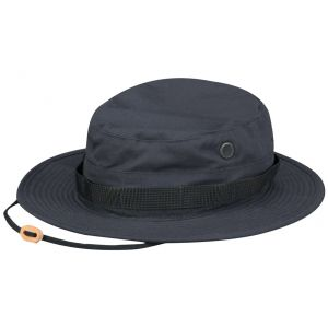 Propper Boonie Hat Cotton Ripstop Dark Navy