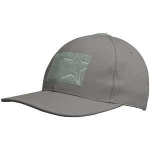 Propper 6 Panel Contractor Hat Grey