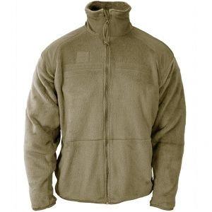 Propper Gen III Fleece Jacket Tan 499