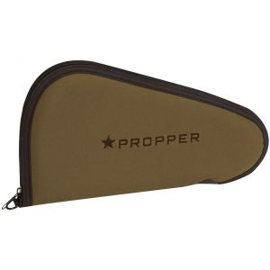 "Propper Logo Pistol Rug 11"" Coyote"