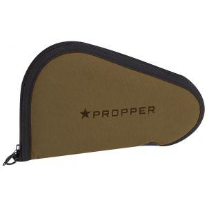 "Propper Logo Pistol Rug 8"" Coyote"