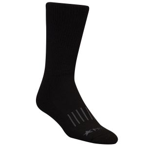 Propper Wool Boot Socks Black