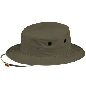 235028e175b Quick View Propper Tactical Boonie Hat Polycotton Olive