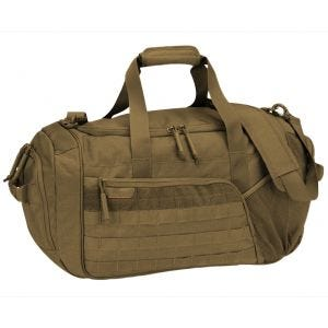 Propper Tactical Duffle Bag Coyote