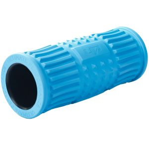 Ultimate Performance Ultimate Massage Therapy Roller Blue
