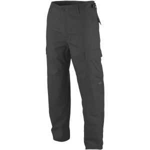 Viper Tactical BDU Trousers Black