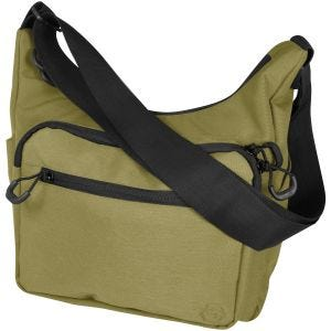 Viper Covert Shoulder Pack Coyote