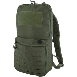 Viper Eagle Pack Green
