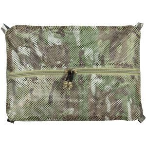 Viper Mesh Stow Bag Large V-Cam
