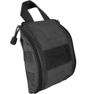 Viper Express Utility Pouch Medium Black