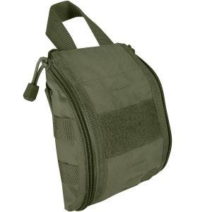 Viper Express Utility Pouch Medium Green