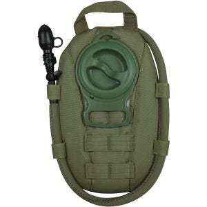 Viper Modular Bladder Pouch Green