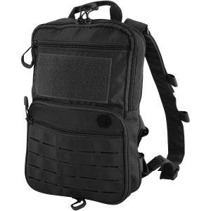 Viper Raptor Pack Black
