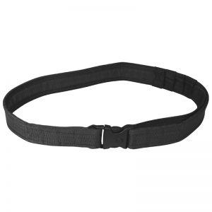 Viper Security Belt Black