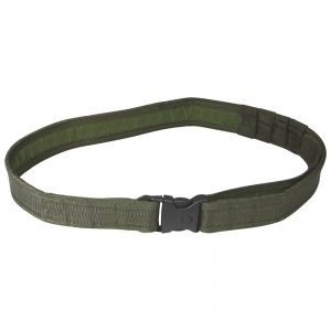 Viper Security Belt Olive