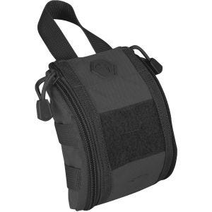 Viper Express Utility Pouch Small Black
