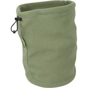 Viper Tactical Neck Gaiter Green
