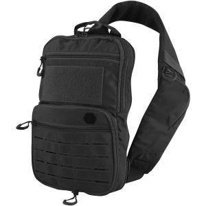 Viper Venom Pack Black