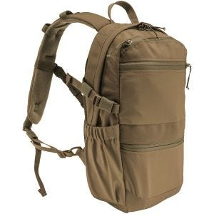 Viper VX Vortex Pack Dark Coyote