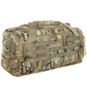 Wisport Stork Bag MultiCam