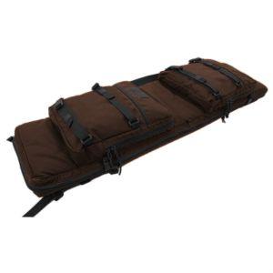 Wisport Rifle Case 120+ Brown