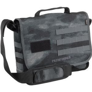 Wisport Pathfinder Shoulder Bag A-TACS LE
