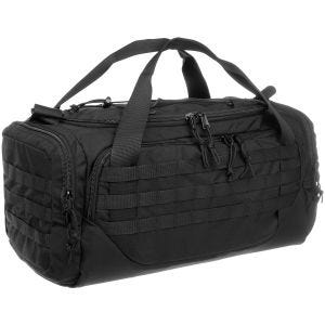 Wisport Stork Bag Black