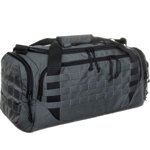 Wisport Stork Bag Graphite