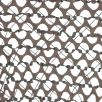 Camosystems Netting Basic Series Military 6x3m Woodland 3
