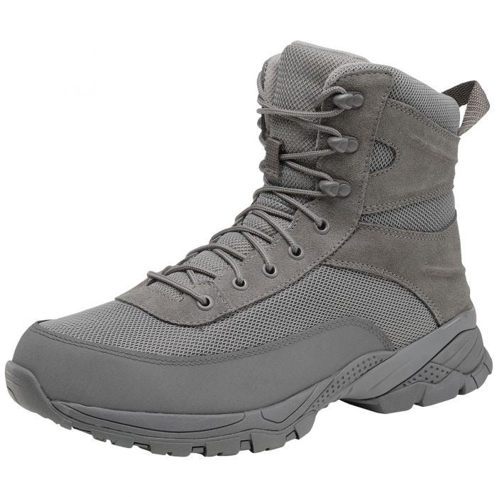 Brandit Tactical Boots Next Generation Anthrazit