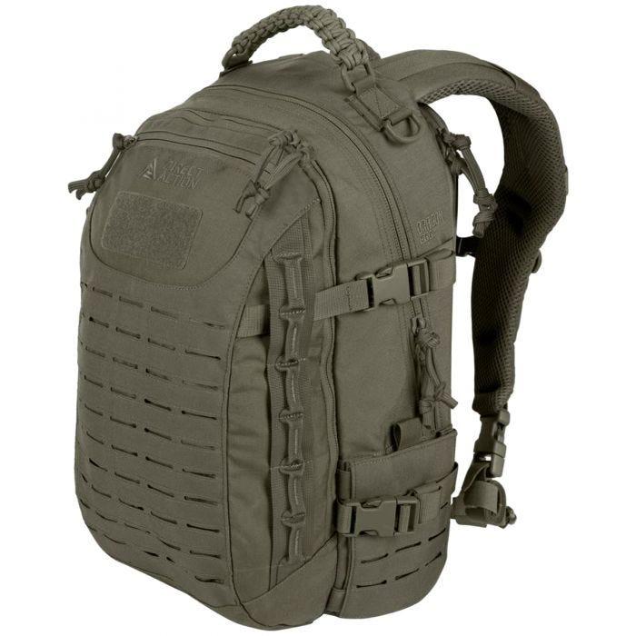 Direct Action Dragon Egg Mk2 Backpack Ranger Green